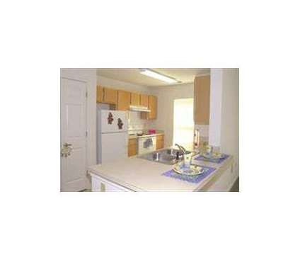 2 Beds - Commons at Brentwood at 640 Aspire Ln in Memphis TN is a Apartment