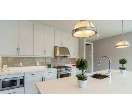 1 Bed - The Oyster at 40 River Road in Edgewater NJ is a Apartment