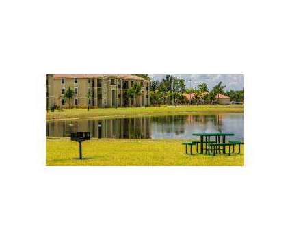 1 Bed - Wellington Club at 9855 Herons Nest Ct in Wellington FL is a Apartment