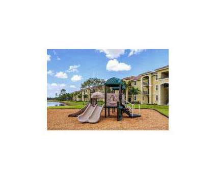 2 Beds - Wellington Club at 9855 Herons Nest Ct in Wellington FL is a Apartment