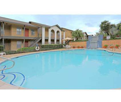 1 Bed Peppertree Apartments At 1101 Dove Avenue In Mcallen Tx Is A Apartment