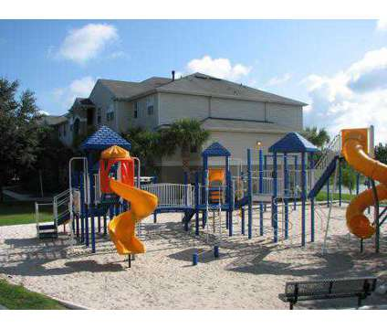 1 Bed - Willow Lake at 500 Monica Rose Dr in Apopka FL is a Apartment