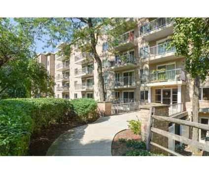 1 Bed - Gulph Mills Village at 649 South Henderson Road in King Of Prussia PA is a Apartment