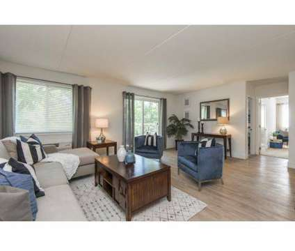 2 Beds - Gulph Mills Village at 649 South Henderson Road in King Of Prussia PA is a Apartment