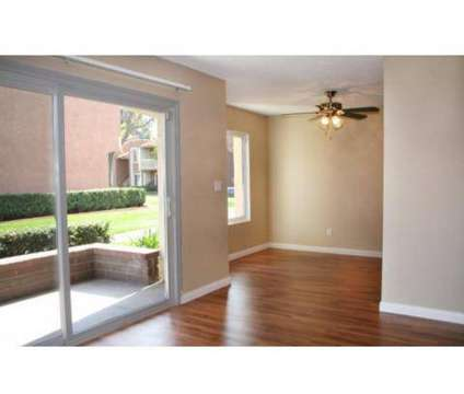 2 Beds - La Veta Grand at 401 W Lane Veta Avenue in Orange CA is a Apartment