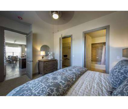 1 Bed - Gables Arsenal Street at 204 Arsenal St in Watertown MA is a Apartment