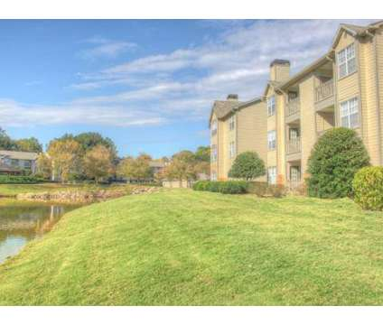 1 Bed - Wesley Place at 3250 Sweetwater Rd in Lawrenceville GA is a Apartment