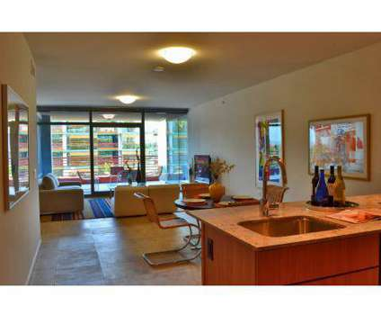 2 Beds - Optima Sonoran Village at 6895 East Camelback Rd in Scottsdale AZ is a Apartment