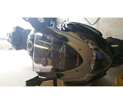 2014 GSX-R 1000 - 6500 miles is a 2014 Suzuki GSX-R1000 Road Motorcycle in Gonzales LA