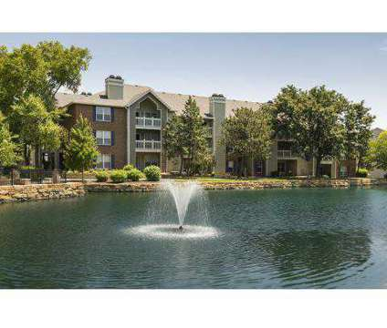 3 Beds - Northland Passage at 6360 N London Ave in Kansas City MO is a Apartment