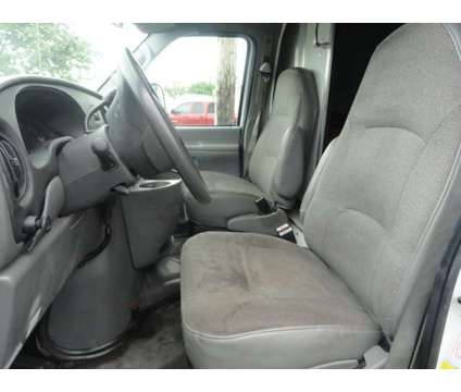 2003 Ford E450 Aries TV Inspection Vehicle is a 2003 Other Commercial Truck in Miami FL