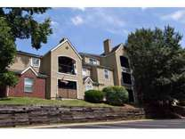 2 Beds - Landmark at Wynton Pointe Apartment Homes