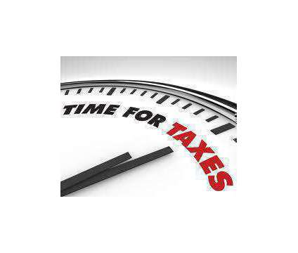 Notary Public, Translation, Tax Services Open Every Day 9am-9pm is a Legal Services service in Washington DC