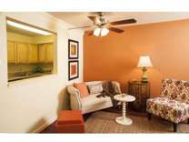 2 Beds - Legacy at Gulf Pointe