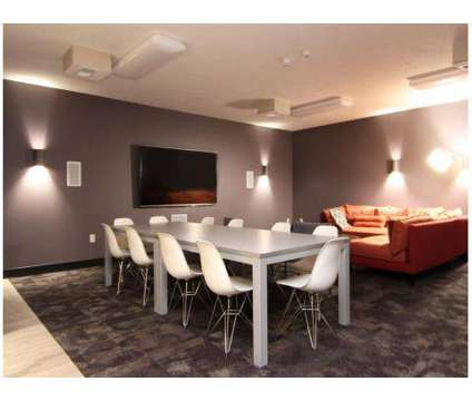 2 Beds - The Flats at 84 at 8300 Cheney Ridge Rd in Lincoln NE is a Apartment