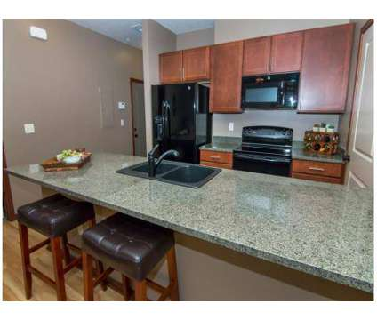 1 Bed - The Villas of Omaha at Butler Ridge at 15702 Fowler Plaza in Omaha NE is a Apartment