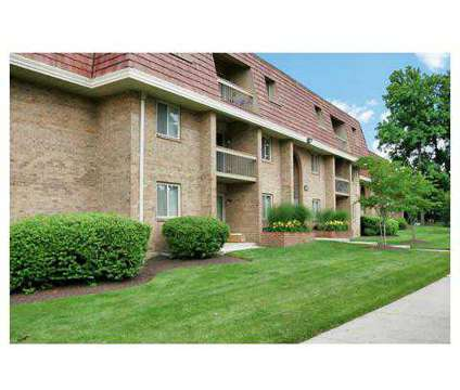 3 Beds - Crystal Springs at 14301 Georgia Avenue in Silver Spring MD is a Apartment