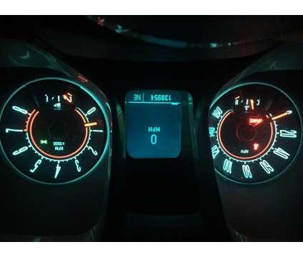 2010 Camaro LT is a 2010 Chevrolet Camaro Coupe in Dallas TX