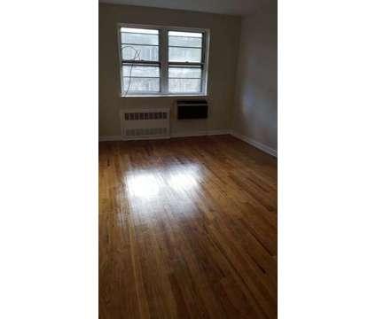 RENTAL - Sheepshead Bay 2 b/r in Brooklyn NY is a Apartment
