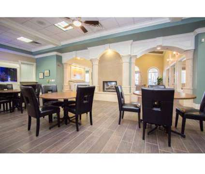 1 Bed - Destinations Alexander 55+ at 3949 W Alexander Rd in North Las Vegas NV is a Apartment
