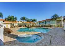 1 Bed - Providence at Palm Harbor