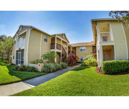 2 Beds - Providence at Palm Harbor at 50 Kendra Way in Palm Harbor FL is a Apartment