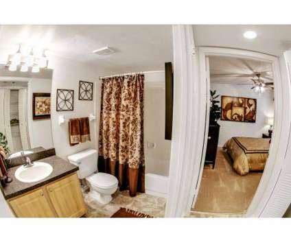3 Beds - Providence at Palm Harbor at 50 Kendra Way in Palm Harbor FL is a Apartment
