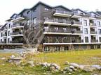 Bulgaria, Bansko: 1 BR apartment for sale in Grand Bansko 2