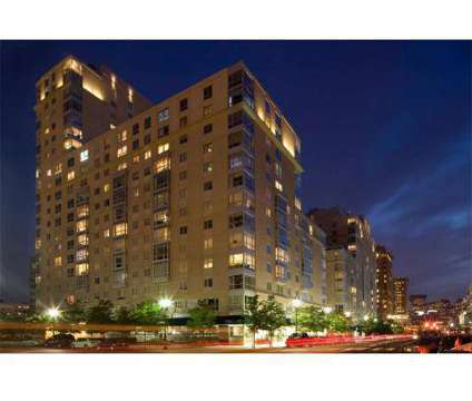 2 Beds - Park Lane Seaport at One Park Ln in Boston MA is a Apartment