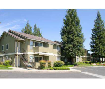 1 Bed - Sierra Meadows at 107 E Sierra Ave in Fresno CA is a Apartment