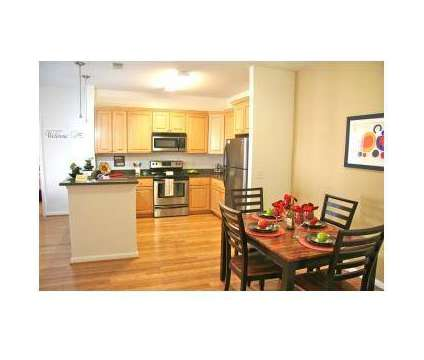 3 Beds - White Oak Luxury Apartments at 1920 Dunlap Crescent in Chester VA is a Apartment