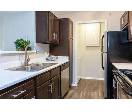 1 Bed - Willow Run Village at 12621 Zuni St in Broomfield CO is a Apartment