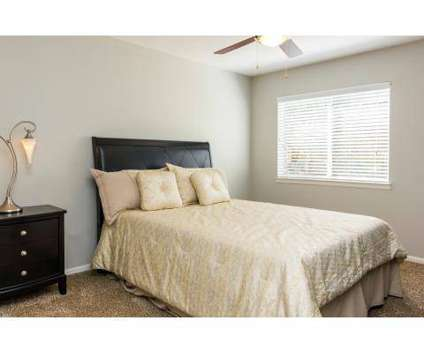 2 Beds - Willow Run Village at 12621 Zuni St in Broomfield CO is a Apartment