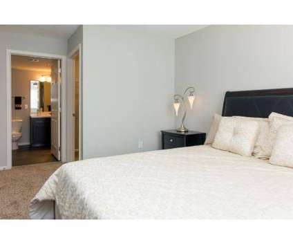 3 Beds - Willow Run Village at 12621 Zuni St in Broomfield CO is a Apartment