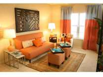 1 Bed - The Glen at Polo Park
