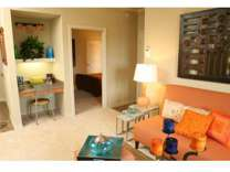 2 Beds - The Glen at Polo Park