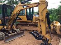 Residential Excavating and Land Development Services