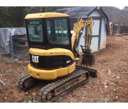 Residential Excavating and Land Development Services is a Other Home Services service in Charleston WV