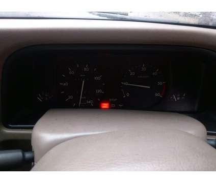 1.9l Peugeot 306 Diesel is a 1993 Peugeot 306 Model Hatchback in Mansfield NTT