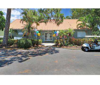Charming 1 Bed   Garden Grove At 5719 Granada Dr In Sarasota FL Is A Apartment