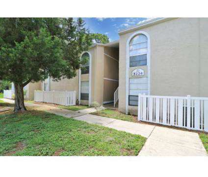 3 Beds   Garden Grove At 5719 Granada Dr In Sarasota FL Is A Apartment