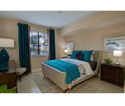 2 Beds - Atlantico at Kendall at 16824 Sw 137th Ave in Miami FL is a Apartment