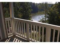 2 Beds - Cumberland Cove Apartments