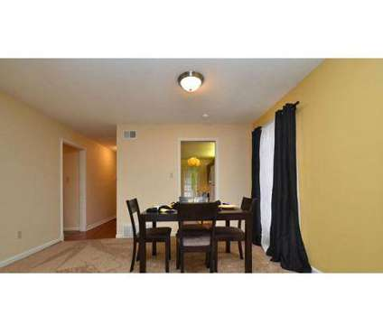 2 Beds - Eden at Watersedge at 2774 S Mendenhall Rd in Memphis TN is a Apartment