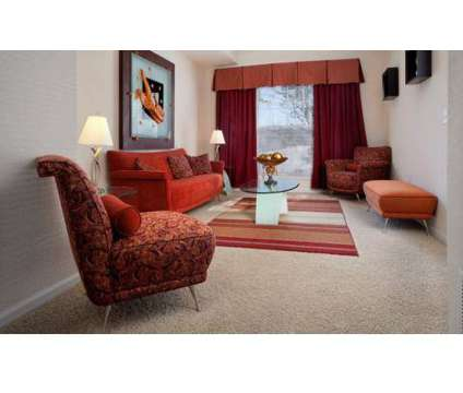 2 Beds - Heritage Estates at 11701 Heritage Estates Ave in Orlando FL is a Apartment