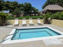 2 Beds - Reflections of Boca Del Mar