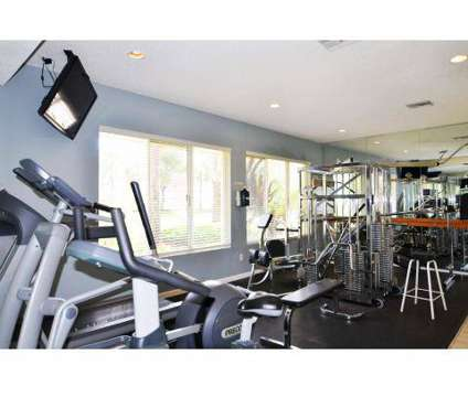 2 Beds - Waterford Point at 8960 Sw 122nd Avenue in Miami FL is a Apartment