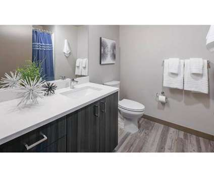 1 Bed - Sanctuary at 4940 Sw Landing Dr in Portland OR is a Apartment