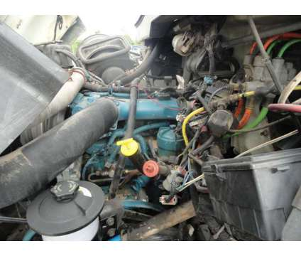 2007 International 7400 VacCon VACUUM/JETTER COMBO is a 2007 Other Commercial Truck in Miami FL
