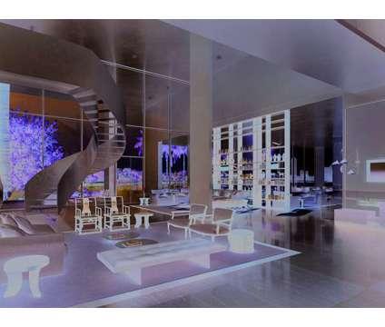 Ritz Carlton Sunny Isles Beach at 15701 Collins Ave in Miami FL is a Condo